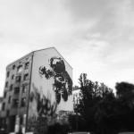 Berlin, 2016-06-03